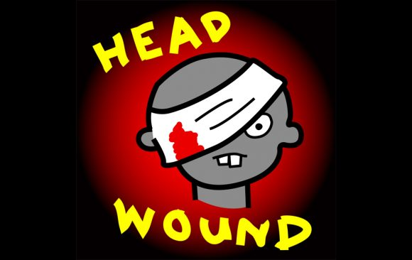 Head Wound Podcast